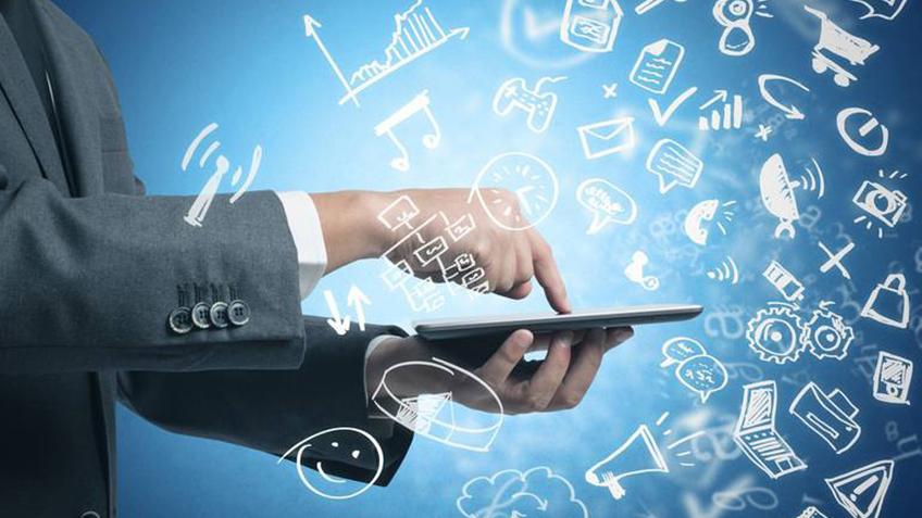 15 июля в 09:30 «Корпорация МСП» совместно с Российской ассоциацией франчайзинга и ООО «Вайлдбериз» на бесплатной основе проводят тренинг в онлайн-формате по теме «Современные технологии ведения бизнеса»