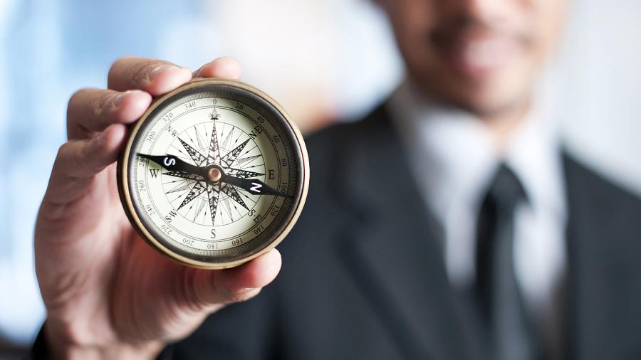 Информационный продукт «Бизнес-навигатор МСП»