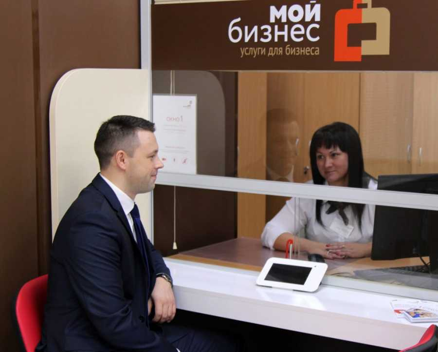 В Северной Осетии появилось 12 «окон для бизнеса»