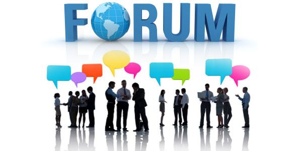 В Уфе откроется межрегиональный форум инфраструктуры поддержки малого и среднего предпринимательства