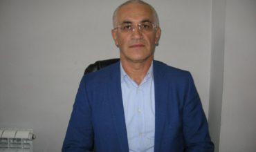 Батраз Гагиев: «Экономика становится другой, стремимся соответствовать».
