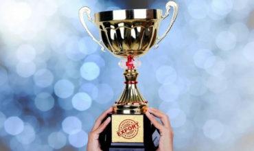 Центром поддержки экспорта Фонда поддержки предпринимательства подведены итоги регионального этапа конкурса «Экспортер года» в РСО-Алания за 2019 год