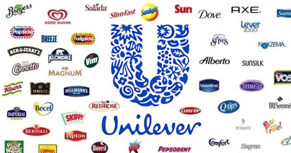 Unilever запускает в России корпоративный акселератор для FMCG-стартапов