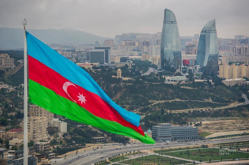 Приглашаем вас принять участие в бизнес-миссии  в Азербайджан, которая запланирована на август 2019 года.