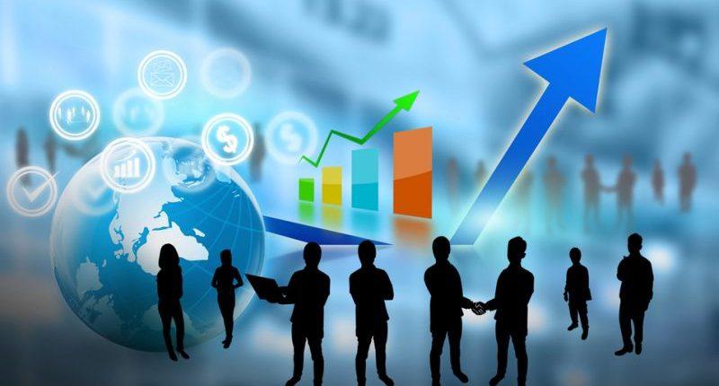 В КНР пройдет международная выставка малых и средних предприятий