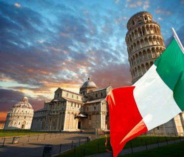 Давно задумываетесь выйти на итальянский рынок со своим уникальным продуктом?
