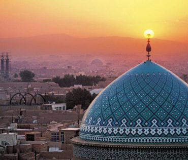 Уважаемые экспортеры и экспортоориентированные предприятия, которых интересует выход на Иран!!!