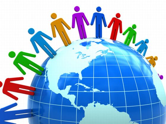Поздравление с Международным Днем социального бизнеса