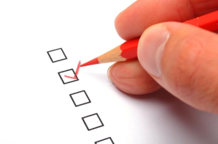 опрос субъектов МСП на тему: «Государственная поддержка малого и среднего предпринимательства».