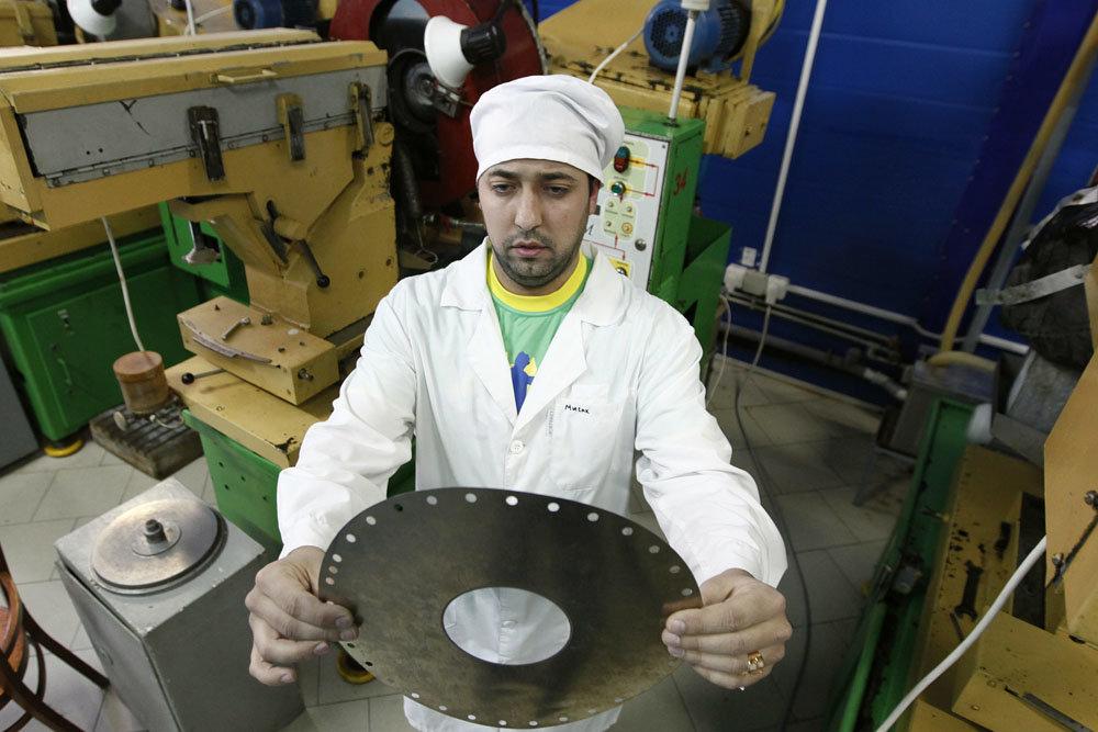 Как системообразующие предприятия Северной Осетии справляются с «коронавирусным» кризисом