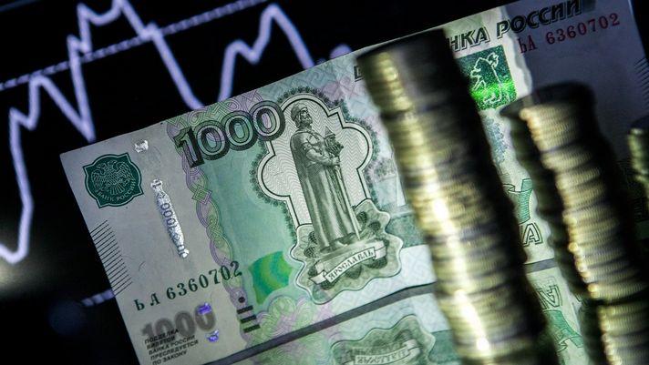 Фонд микрофинансирования РСО-Алания выдал два беспроцентных займа на выплату заработной платы