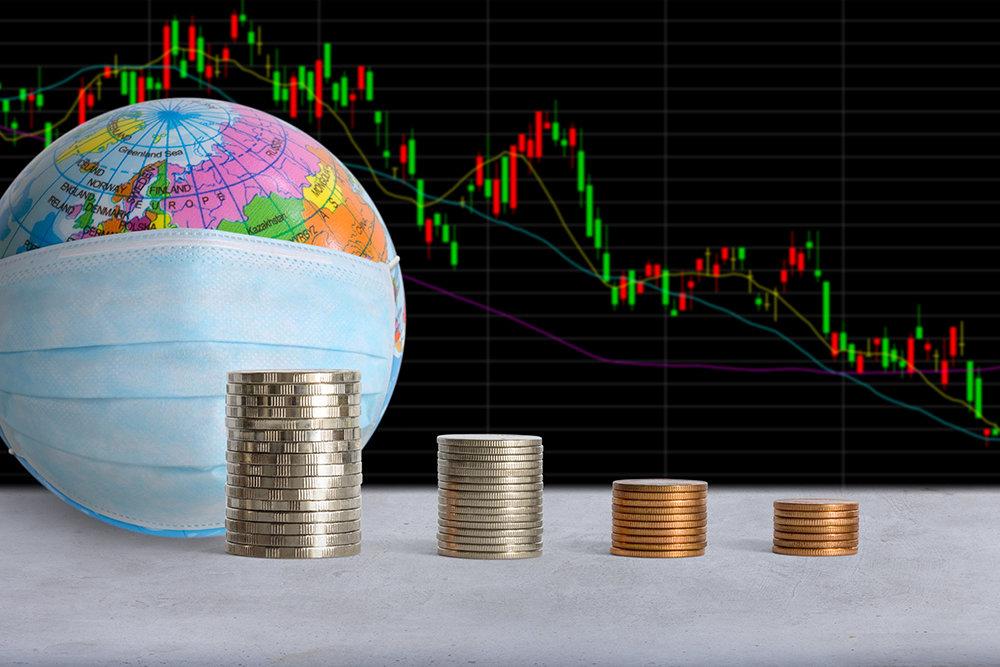 Экономика и COVID-19