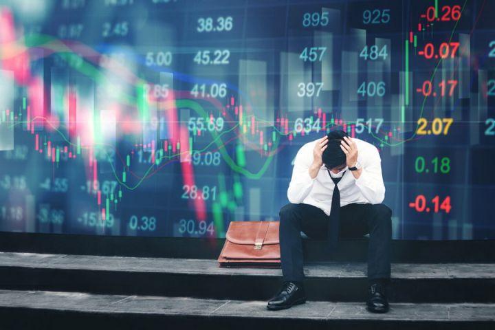 Инвестиции в обмен на рынки