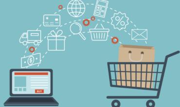 Как eCommerce изменил экспорт России