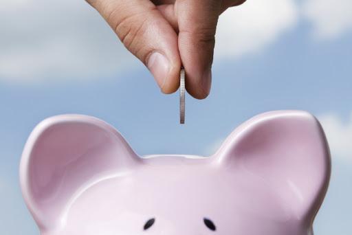 Как повысить эффективность бизнеса и минимизировать затраты?