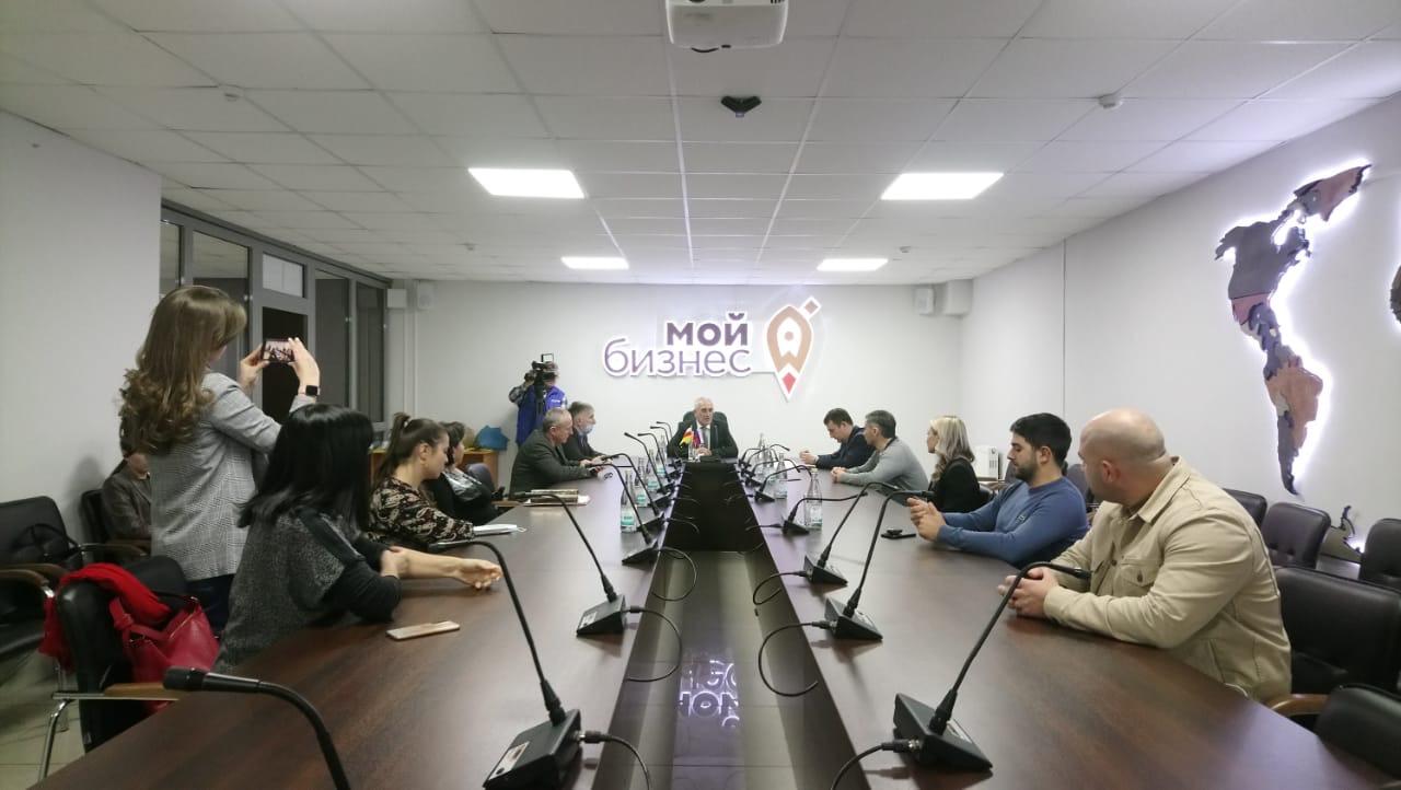 Подведены итоги Регионального этапа Всероссийского конкурса «Лучший социальный проект года» 2020