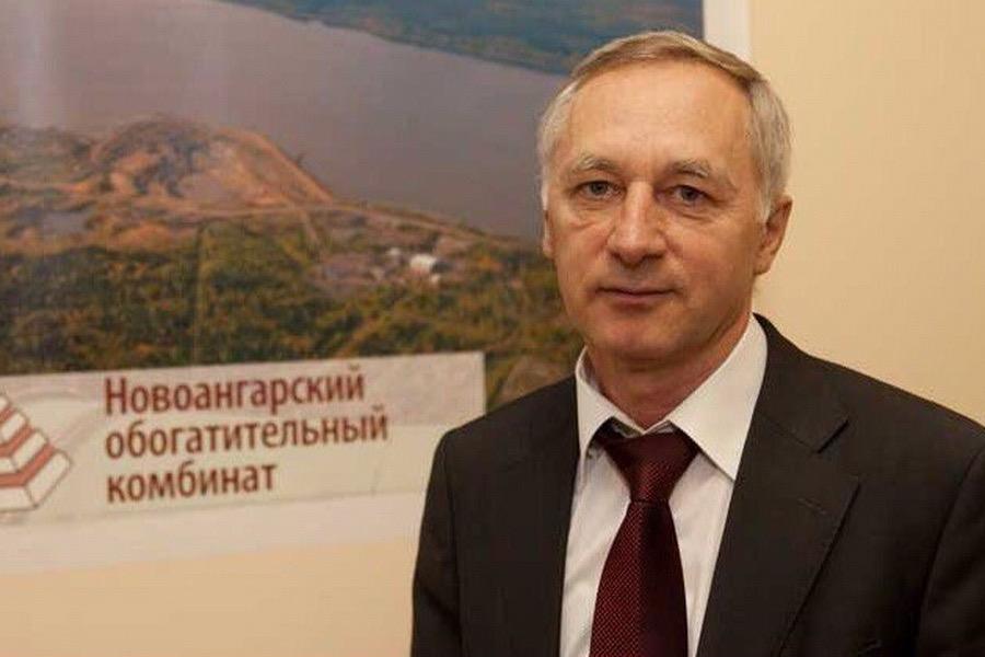 Человек с большой буквы: Владимиру Гуриеву – 66