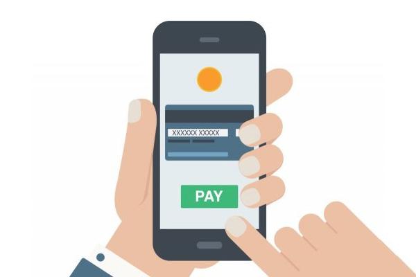 Система быстрых платежей: новые возможности для бизнеса