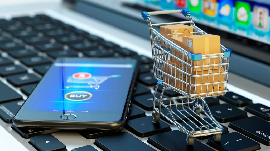Вебинар по экспортной интернет-торговле 24 марта в 10:00 МСК!