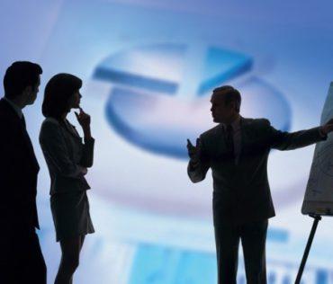 Взаимодействие НКО-власть-бизнес в решении социальных проблем в РСО-Алания: проблемы, форматы и перспективы