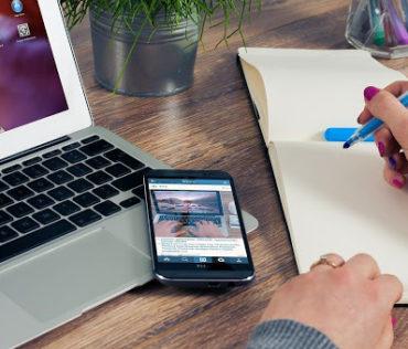 Факторинг как современный инструмент пополнения оборотных средств компаний малого и среднего предпринимательства