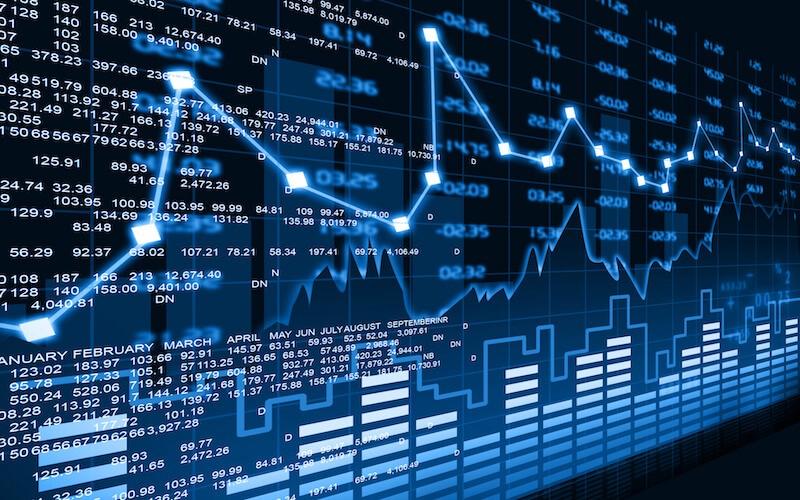 Вебинар для предпринимателей ЮФО и СКФО о возможностях привлечения финансирования на фондовом рынке