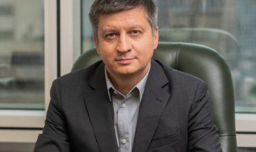 Интервью с А.В. Михайликом – Вице-президентом АО «РЭЦ» по реализации проекта «Одно окно»