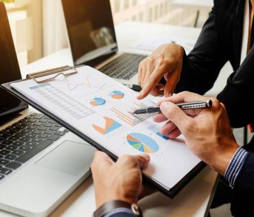 Семинар: Оптимизация бизнес-процессов и масштабирование бизнеса: переход из классического бизнеса в социальный