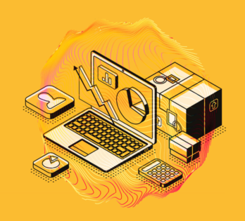 Бесплатный обучающий ОНЛАЙН семинар «Интернет – маркетинг: SEO, SMM, рекламные кампании»